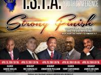 ISYA 58th Annual 2016